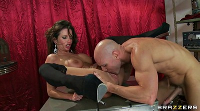Veronica avluv, Veronica, Avluv, Fluid, Pussy squirting, Pussy squirt