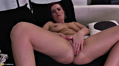 Real mother, Mother anal, Mother love, Milf ass, Mature ass, Anal mother