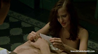 Movie, Eva green