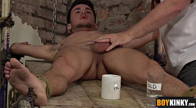 Waxing, Wax, Bound, Bound gay