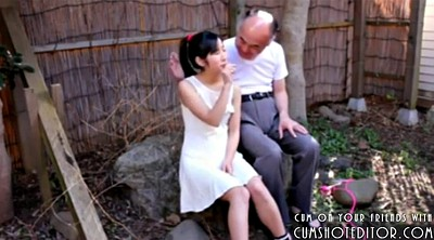 Japanese old, Asian old, Old japanese, Japanese gangbang, Japanese young, Asian gangbang