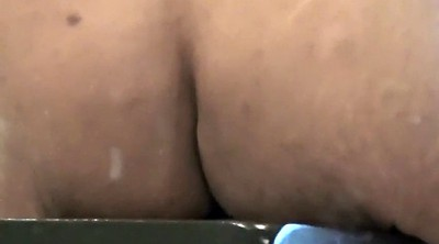 Bbw, Asian gay, Bbw solo, Asian solo, Asian fat, Bbw dildo