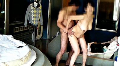 Homemade, Japanese old, Japanese granny, Mature japanese, Amateur couples, Mature couple