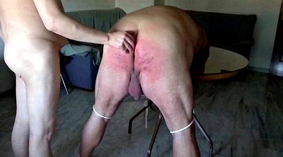 Fat gay, Spank gay, Saggy, Gay slave, Bdsm gay, Spanking gay