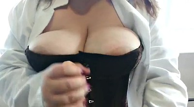 Bbw, Expansion, Breast expansion