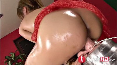 Japanese solo, Hairy pussy, Japanese oil, Hairy pussy orgasm, Solo hairy, Pussy closeup