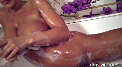 Massage orgasm, Shower pussy, Sex hd, Pussy hd, Bath massage