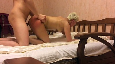 Milf, Russian mature, Russian mom, Russian milf, Mature mom, Short hair