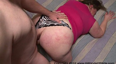 Mom anal, Anal mature, Bbw mature anal, Bbw mom, Shorts