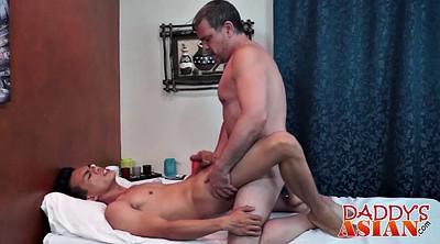 Gay massage, Old asian, Asian old, Asian interracial, Asian gay massage