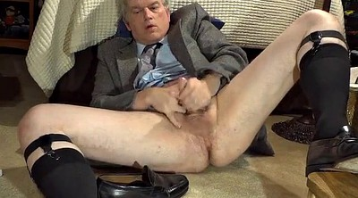 Shoes, Ejaculation, Gay shoe, Ejaculate