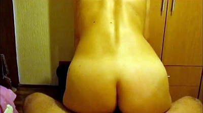Friends wife, Friend wife, Wife friend, Amateur wife