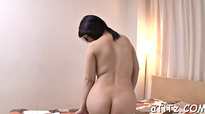 Japanese fuck, Titty fuck, Japanese threesome
