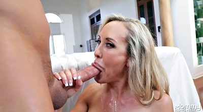 Brandi love, Pov blowjob, Stepson, Brandy love, Massage mature, Mature massage
