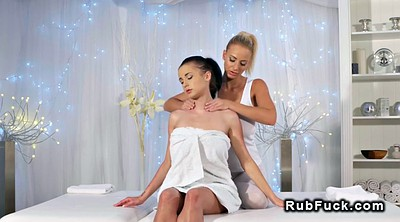 Massage room, Massage rooms, Lesbian massage