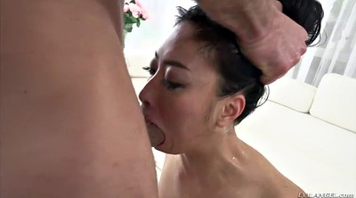 Japanese squirt, Man pee, Japanese squirting