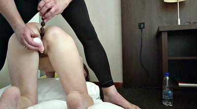 Hairy anal, Old mature, Dutch