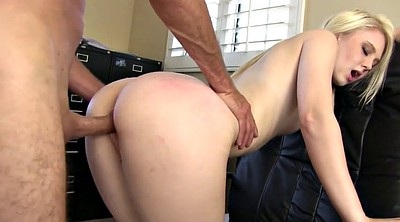 Rimming, Step dad, Teen ass licking, Seduce step, Ass rimming