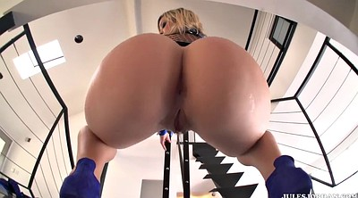 Threesome, Alexis texas