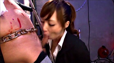 Tied, Japanese bondage, Japanese office, Japanese tied, Japanese a, Office lady