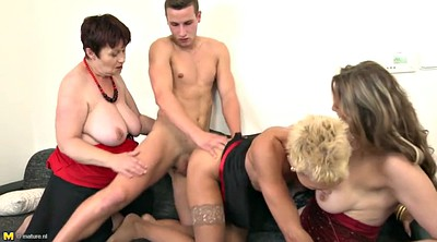 Mom son, Mature son, Mom sex son