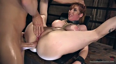 Chubby anal, Big anal, Phillips, Humiliation, Bdsm anal, Anal ass