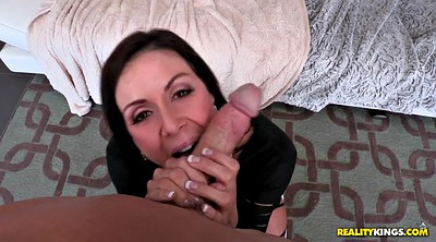 Kendra lust, On her knees, Knees