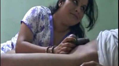Indian, Bhabhi, Indian bhabhi, Indian wife, Indian blowjob