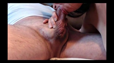 Creampie compilation, Pulsating