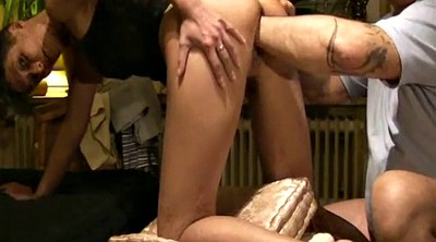 Brutal, Gaping, Pussy fisting, Gaping pussy, Amateur wife, Mature pussy