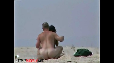 Beach, Candid, Nudist, Nudist beach, Camera