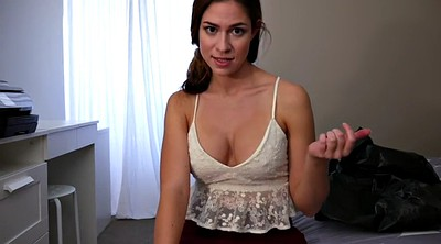 Step mom, Mom pov, Clothed