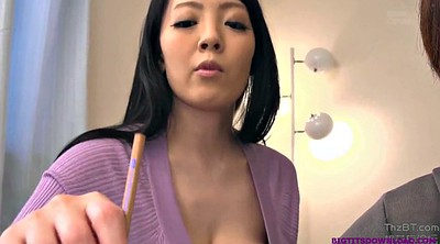 Japanese big tits, Japanese student, Asian student, Student asian, Korean student, Korean big tits