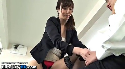 Japanese mature, Japanese massage, Asian massage, Shy, Japanese office, Japanese milf