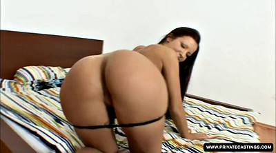 Audition, Anal casting, Casting anal, Jane, Private casting, Casting couch
