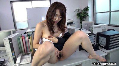 Japanese slut, Japanese office, Big clit, Japanese pussy, Japanese amateur