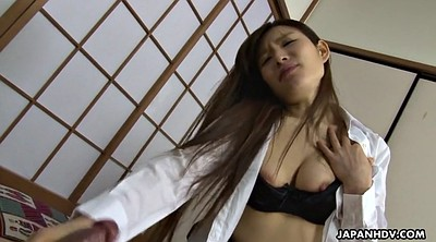 Bitch, Japanese amateur, Teen hairy, Asian hairy