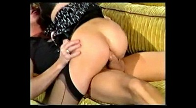 Vintage anal, Leigh, Anal vintage