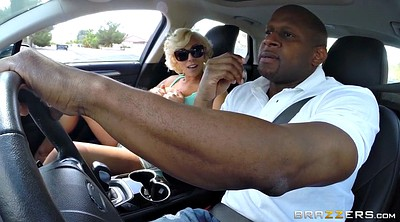 Flashing, Car flashing, Public orgasm, Harlow harrison, Streets, Car flash