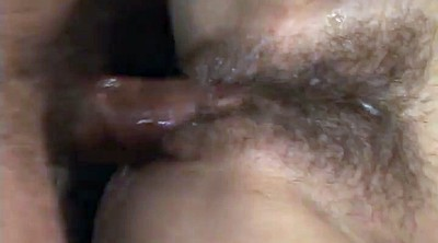 Hairy pussy close up, Fuck compilation, Creampie hairy pussy