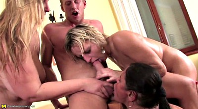 Young boy, Fuck mom, Sex mom, Mom boy, Mom group, Young gangbang
