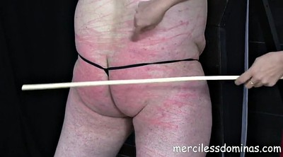 Whipping, Whip, Whipped, Lady, Femdom whipping, Femdom bbw