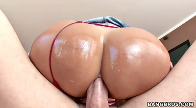 Milf ass, Tara holiday, Rides, Anal pov, Thick ass, Big ass pov