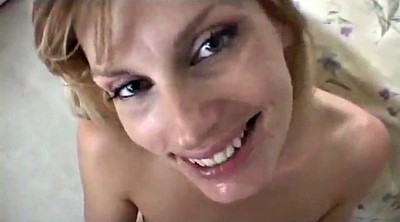 Mom pov, Sexy mom, Pov mom, Moms pov, Sexi mom, Mom sex