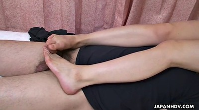 Japanese foot, Japanese feet, Japanese face sitting, Asian foot, Pussy licking, Nude