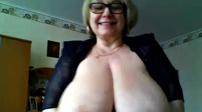 Teen interracial, Granny webcam