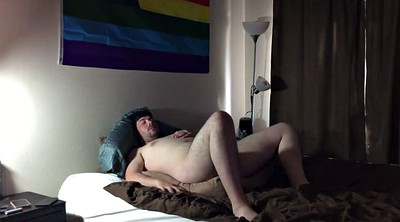 Gay bear, Chub bear, Chub gay, Hot mature, Bear fuck, Bear chub