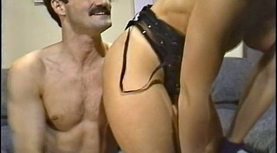 Vintage classic, Hartley, Nina hartley
