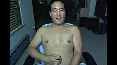 Asian webcam, Daddy gay, Asian daddies