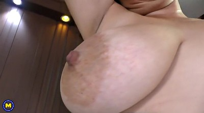 Bbw mature, Bbw mom, Bbw moms, Moms bbw, Mature big booty, Bbw booty